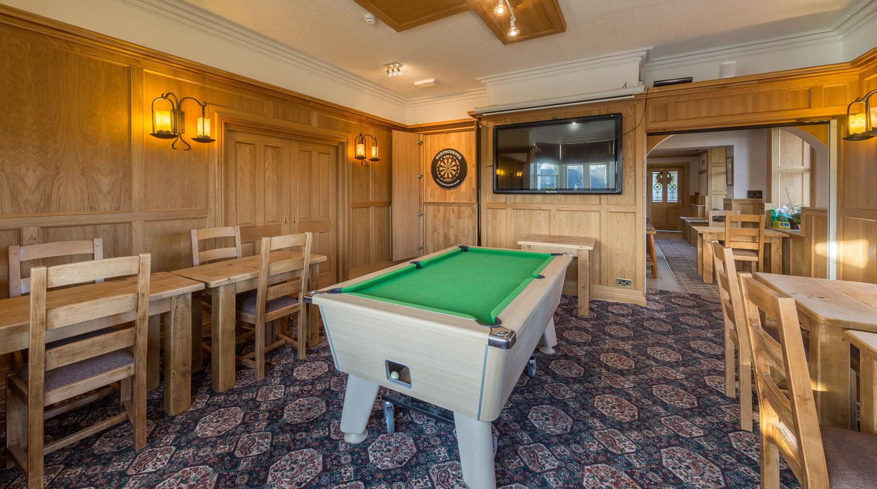 pool-table-darts