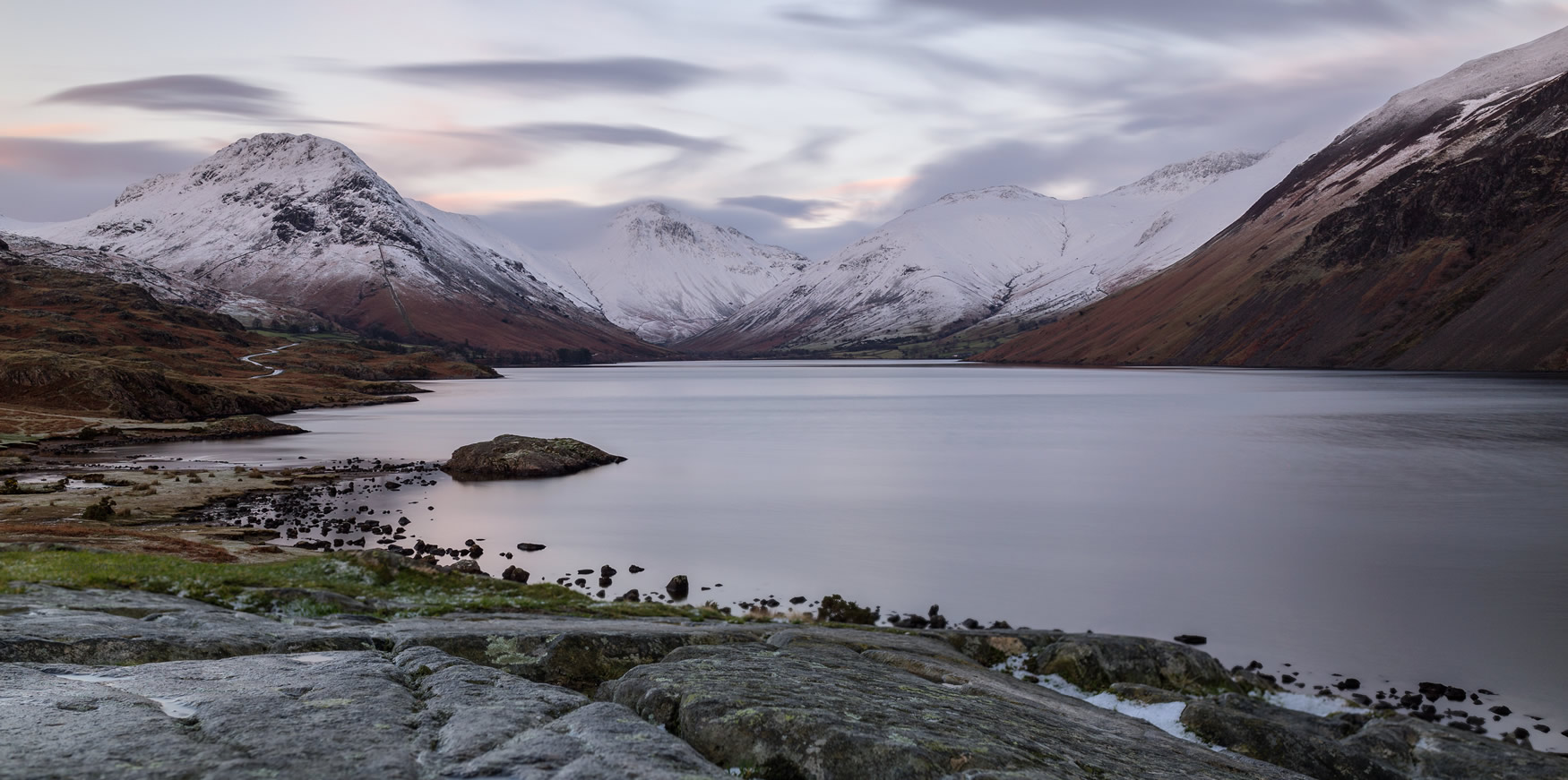 wastwater-scafell